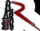ReRo_Logo.png