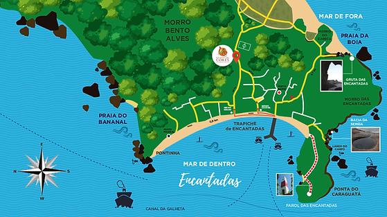 mapa_HOME.png
