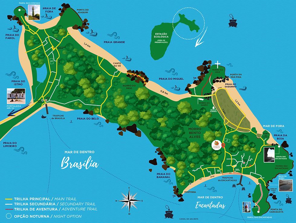 mapa_saibamais.png