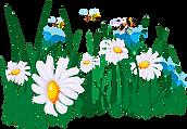 """Image par <a href=""""https://pixabay.com/fr/users/clker-free-vector-images-3736/?utm_source=link-attribution&amp;utm_medium=referral&amp;utm_campaign=image&amp;utm_content=45786"""">Clker-Free-Vector-Images</a> de <a href=""""https://pixabay.com/fr/?utm_source=link-attribution&amp;utm_medium=referral&amp;utm_campaign=image&amp;utm_content=45786"""">Pixabay</a>"""