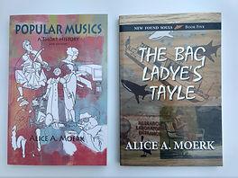 Alice Moerk2.jpg