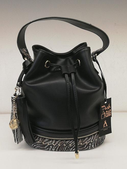 negozio online 22f31 9c673 Atelier Du Sac PASH BAG mod. Avril 9142
