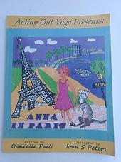 Anna in Paris.jpg