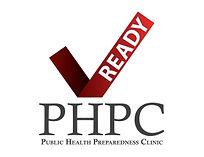 PHPC.jpg