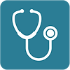Clarion-medical-icons1.png