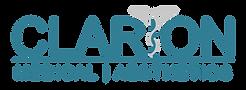 Clarion Aesthetics Logo_FA_outline-01 (1