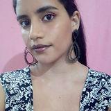 Juliene_Alves-Recife_editado.jpg
