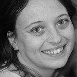 Karina Mochetti.jpg