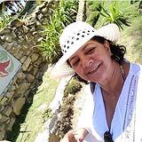 Tatiana Carneiro Bahia.jpeg