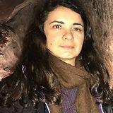 Giselle_Araújo_e_Silva_de_Medeiros_Flori