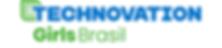 TechnovationGirls-RGB-Brasil.png