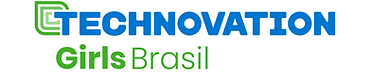 TechnovationGirls-RGB-Brasil.png