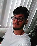 Vinicius Torres Batista - Bahia_editado.