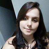 Francielle_de_Mattos_ Sãocarlos_sp.jpg