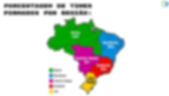 relatório_de_ações_technovation_2019.png