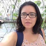 Yanka Santos - Recife.jpg