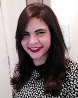 Liliane Fonseca Recife.jpeg