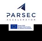 Parsec.png