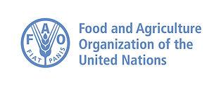 FAO_logo_Blue_3lines_en.jpg