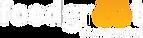 28449157-0-logo4.png