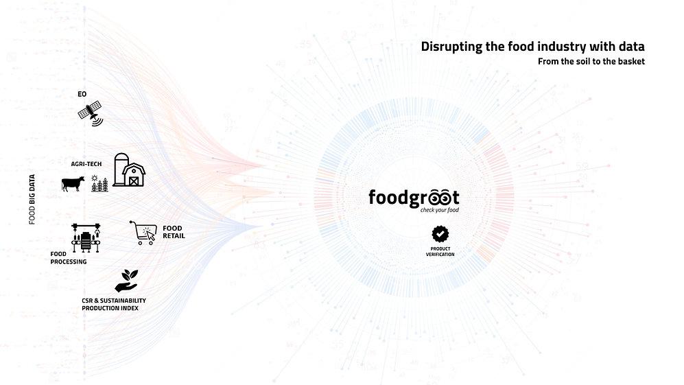 Foodgroot 1.001.jpeg