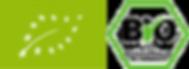 EU-Bio-Logo.png