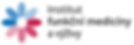 ifmv-logo-black-2072x695.png
