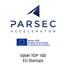 Parsec1.png