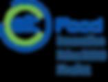 EIT Logo.png