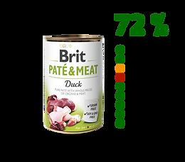 Brit EN.png