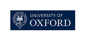 oxford-uni-1.png