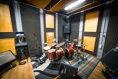 Sala Laboratori 2