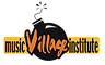 Logo Music Village_edited.png