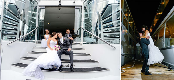 Orange County Wedding Photographer, wedding photographer, wedding photography, bride and groom photos, wedding, Richard nixon library wedding