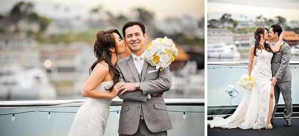 Orange County Wedding Photographer, wedding photographer, wedding photography, bride and groom, nico photo studio