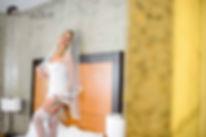 boudoir photography - orange county boudoir photographer - boudoir photos