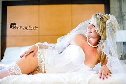 boudoir photography - orange county boudoir photographer - boudoir photos