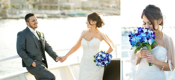 Orange County Wedding Photographer, wedding photographer, wedding photography, bride and groom photos, wedding, Santa Ana wedding, disneyland wedding