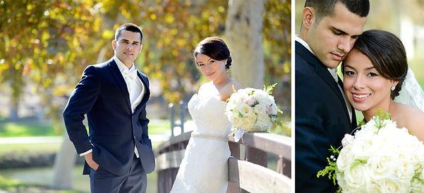 Orange County Wedding Photographer, wedding photographer, wedding photography, bride and groom photos, wedding, Orange county wedding