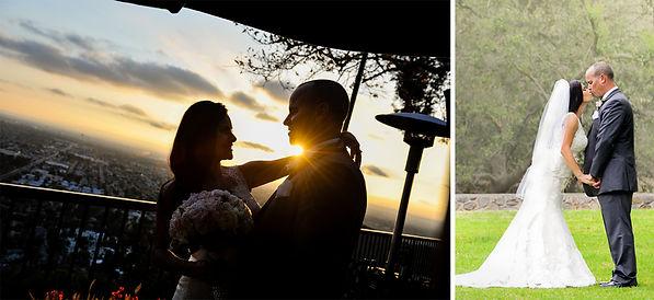 Orange County Wedding Photographer, wedding photographer, wedding photography, bride and groom photos, wedding, Santa Ana wedding, waverley chapel wedding