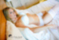 boudoir photography, orange county boudoir photographer, boudoir photos, nicophotostudio