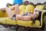 boudoir photos, boudoir photography, nicophotostudio, sexy boudoir, orange county boudoir photographer