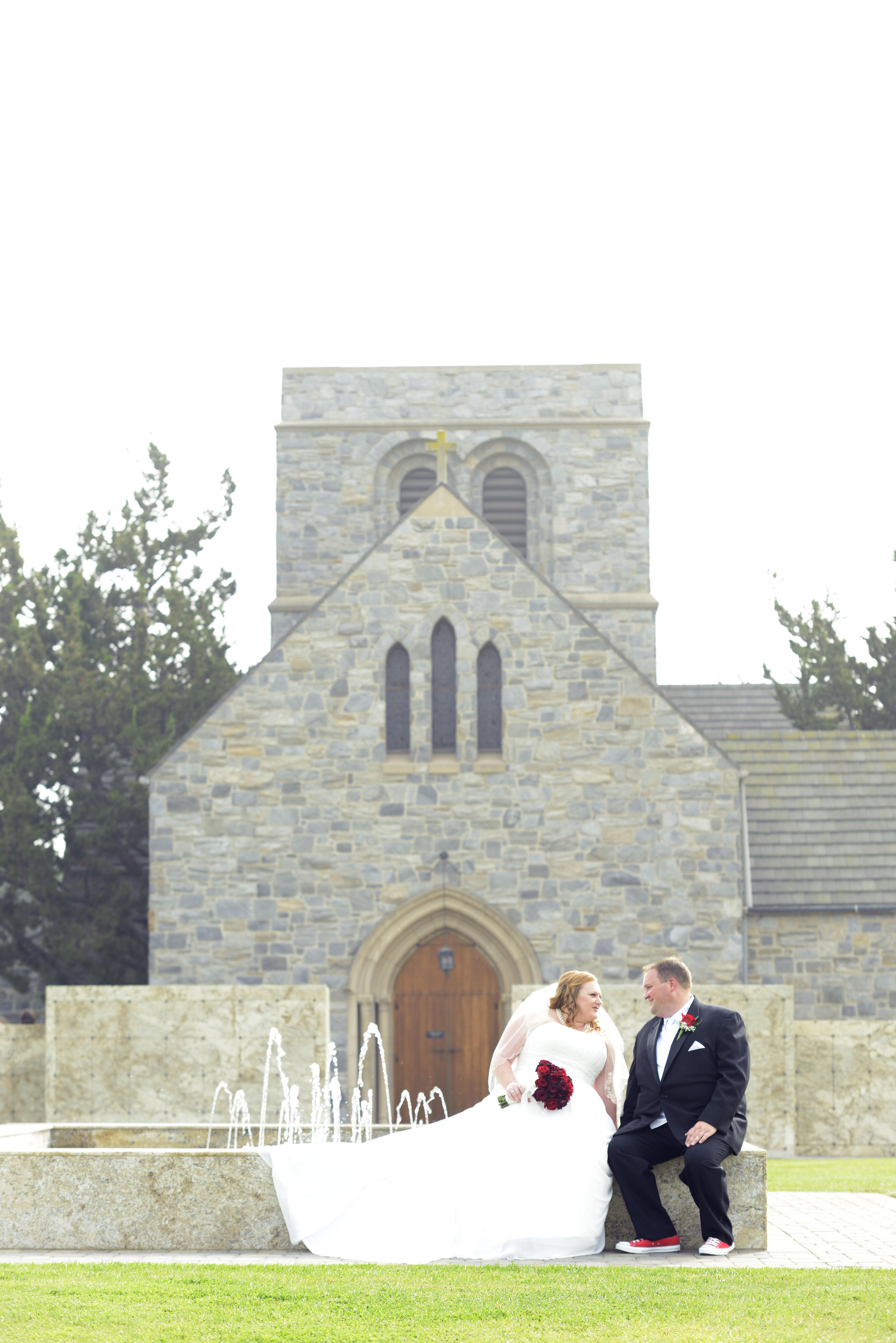 waverley chapel