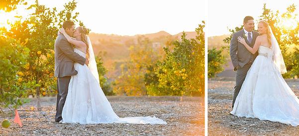 Orange County Wedding Photographer, wedding photographer, wedding photography, bride and groom photos, wedding, laguna beach wedding
