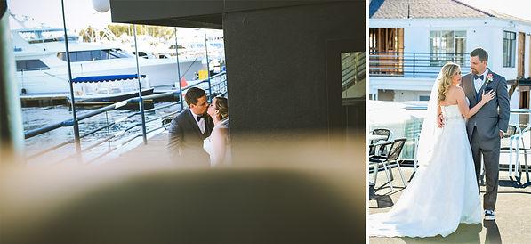 Orange County Wedding Photographer, wedding photographer, wedding photography, electra cruises wedding