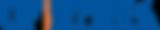 University of Florida Logo.png