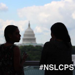 NSLC Video