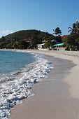 Sapphire Beach at Crystal Cove