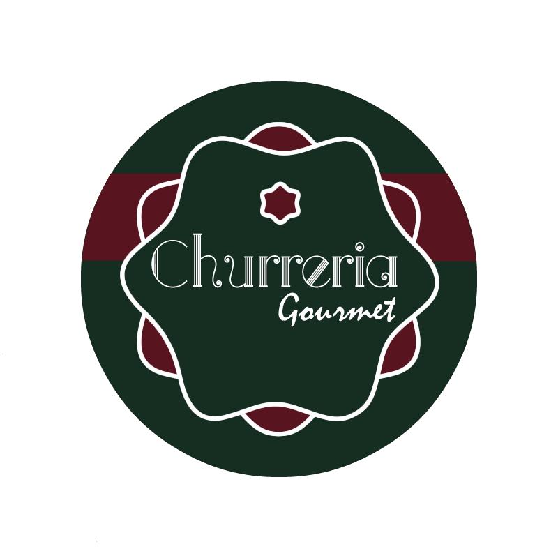 Churreria Gourmet.png