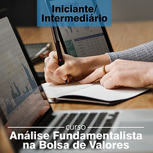 inic analise fund.jpg